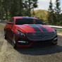 GTA Online : L'Albany V-STR est maintenant disponible